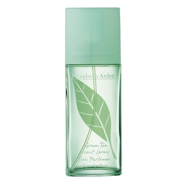 Elizabeth Arden - Green Tea - 30 ml - Edp