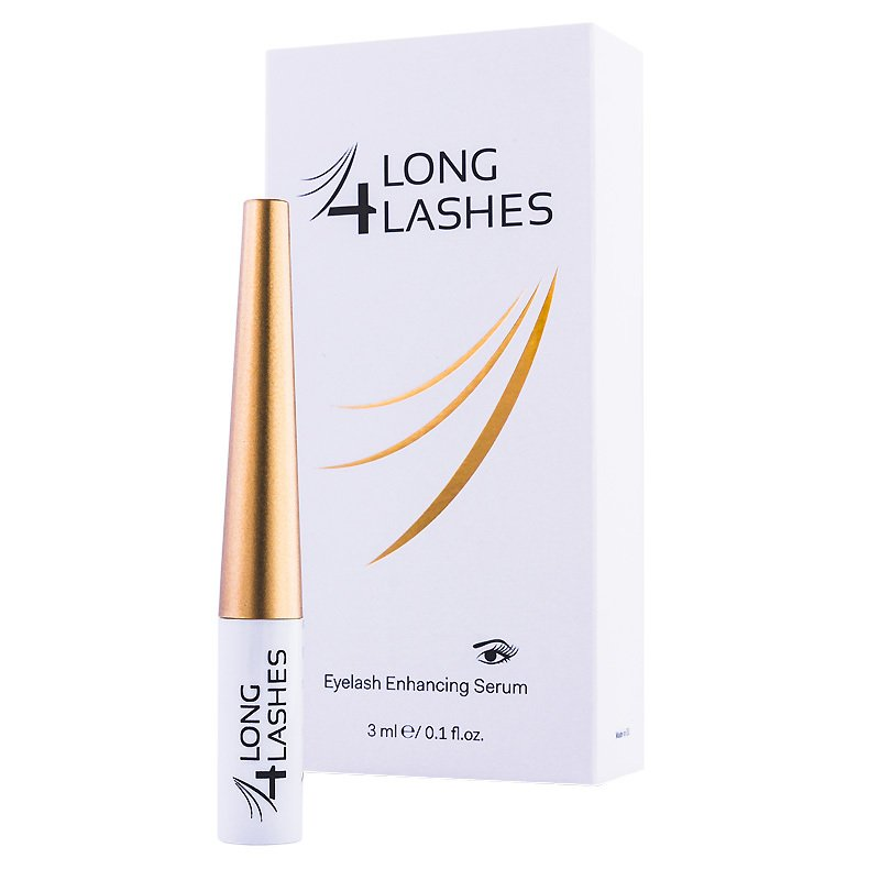Long 4 Lashes - Eyelash Enhancing Serum thumbnail