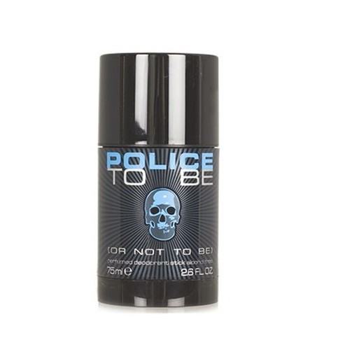 Image of   Police - To Be for Men - Deodorant Stick