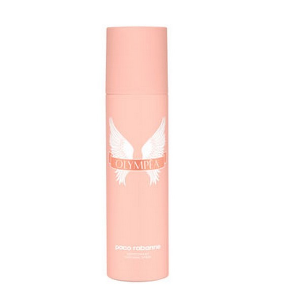 Paco Rabanne - Olympea - Deodorant Spray -  150 ml
