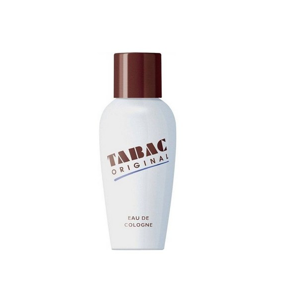 Tabac  - Original - 50 ml Splash - Edc