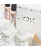 Olaplex - Stylist Travel Set - Bond Multiplier - Bond Perfectors