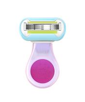 Gillette - Venus Snap  Embraze Shaver
