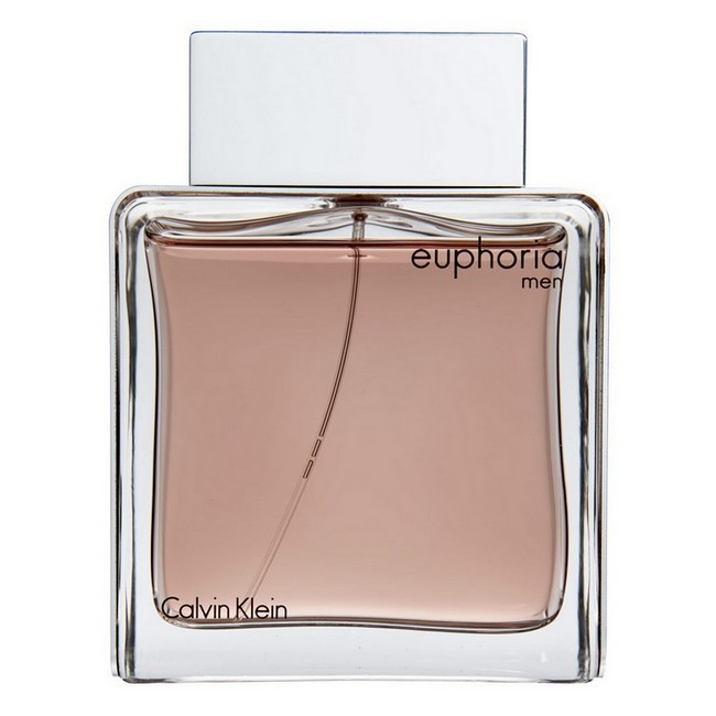 Calvin Klein - Euphoria Men - 100 ml - Edt thumbnail