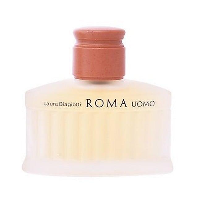 Laura Biagiotti - Roma Uomo - 40 ml - Edt
