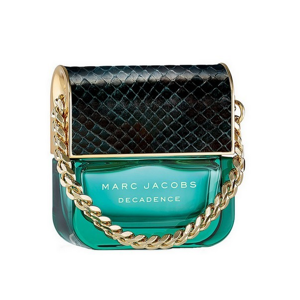 Marc Jacobs - Decadence - 50 ml - Edp