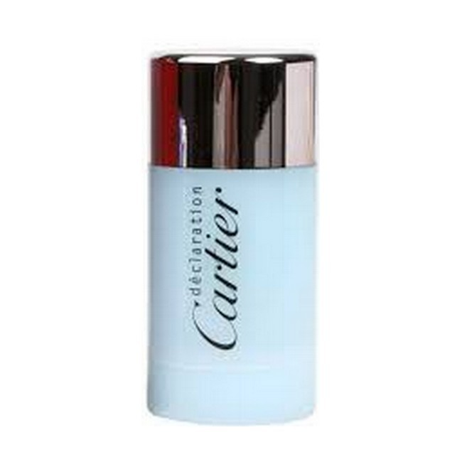 Image of   Cartier - Declaration - Deodorant Stick