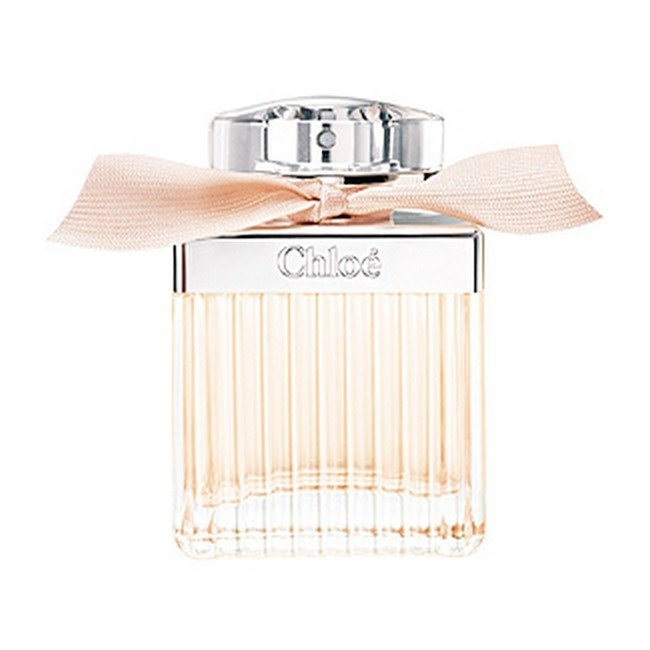 Chloe - Chloe Signature - 30 ml - Edp