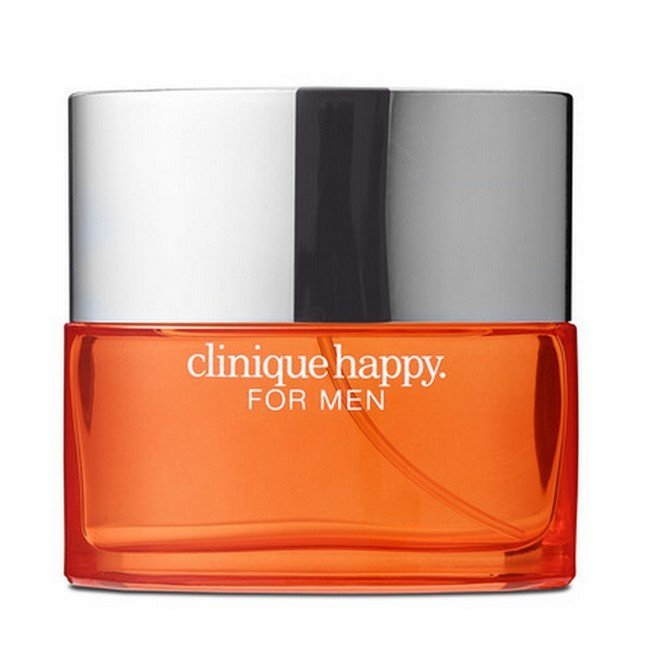 Clinique - Happy for Men - 50 ml - Edc thumbnail