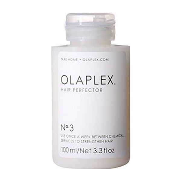 Olaplex - No 3 Hair Perfector - 100 ml - Til hjemmebrug