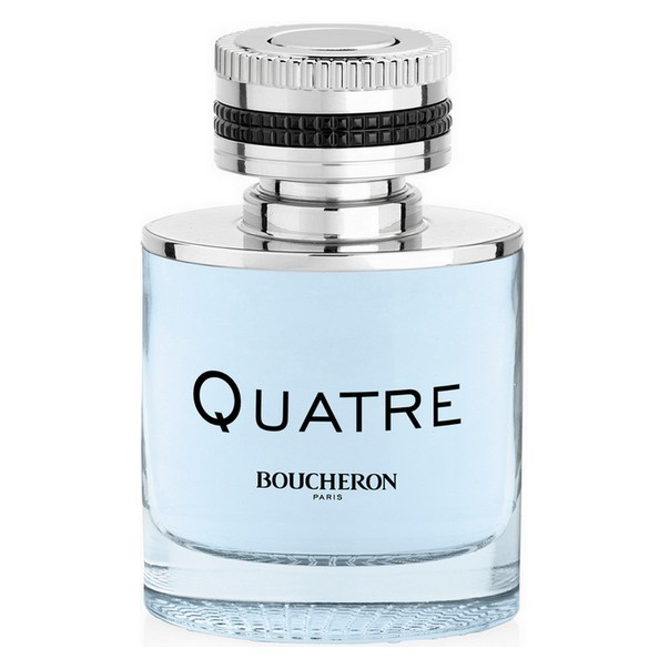 Boucheron - Quatre - 50 ml - Edt